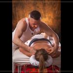 עיסוי מקצועי-www.massagevitaly.co.il
